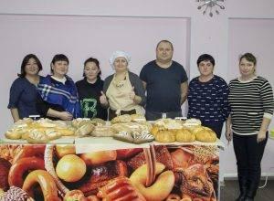 """Мастер-класс """"Софтгрейны"""" от """"Пуратос"""" в Абакане"""