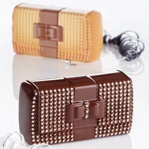 Комплект форм для шоколада КЛАТЧ