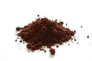 Какао-порошок ICAM