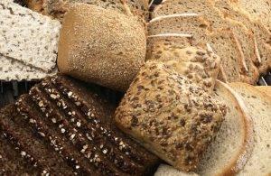 """Семинар по хлебу, х/б изделиям, кексам и печенью от """"Дальняя мельница"""" в Абакане"""