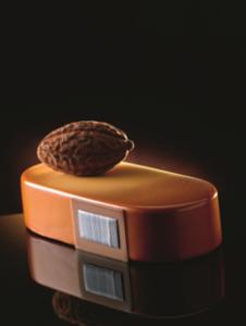 белколад бельгийский шоколад пуратос